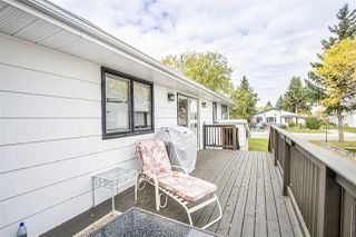 Photo 28: 5211 52 Street: Cold Lake House for sale : MLS®# E4214684