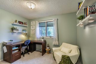 Photo 16: 5211 52 Street: Cold Lake House for sale : MLS®# E4214684