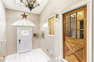 Photo 4: 5211 52 Street: Cold Lake House for sale : MLS®# E4214684