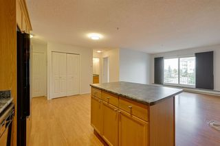 Photo 13: 209 70 WOODSMERE Close: Fort Saskatchewan Condo for sale : MLS®# E4218229