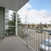 Photo 24: 209 70 WOODSMERE Close: Fort Saskatchewan Condo for sale : MLS®# E4218229