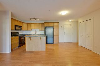 Photo 9: 209 70 WOODSMERE Close: Fort Saskatchewan Condo for sale : MLS®# E4218229