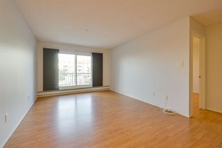 Photo 16: 209 70 WOODSMERE Close: Fort Saskatchewan Condo for sale : MLS®# E4218229