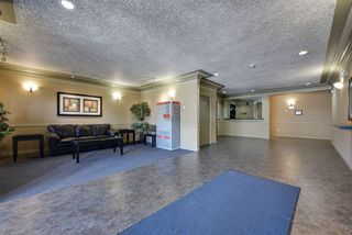 Photo 4: 209 70 WOODSMERE Close: Fort Saskatchewan Condo for sale : MLS®# E4218229