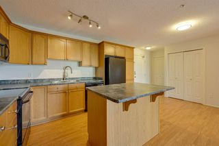 Photo 12: 209 70 WOODSMERE Close: Fort Saskatchewan Condo for sale : MLS®# E4218229