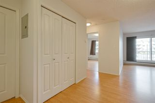 Photo 20: 209 70 WOODSMERE Close: Fort Saskatchewan Condo for sale : MLS®# E4218229