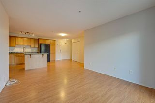 Photo 8: 209 70 WOODSMERE Close: Fort Saskatchewan Condo for sale : MLS®# E4218229