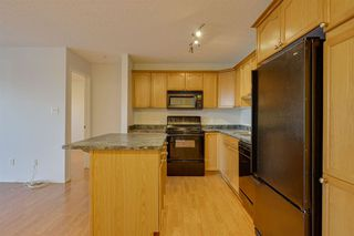 Photo 11: 209 70 WOODSMERE Close: Fort Saskatchewan Condo for sale : MLS®# E4218229