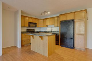 Photo 10: 209 70 WOODSMERE Close: Fort Saskatchewan Condo for sale : MLS®# E4218229