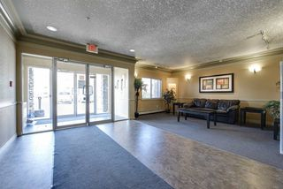 Photo 3: 209 70 WOODSMERE Close: Fort Saskatchewan Condo for sale : MLS®# E4218229
