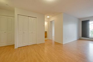 Photo 15: 209 70 WOODSMERE Close: Fort Saskatchewan Condo for sale : MLS®# E4218229