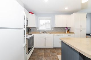 "Photo 8: 5976 CAMBRIDGE Street in Chilliwack: Vedder S Watson-Promontory House for sale in ""WATSON GLEN"" (Sardis)  : MLS®# R2509751"