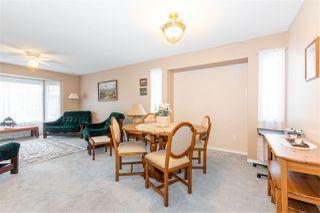 "Photo 23: 5976 CAMBRIDGE Street in Chilliwack: Vedder S Watson-Promontory House for sale in ""WATSON GLEN"" (Sardis)  : MLS®# R2509751"