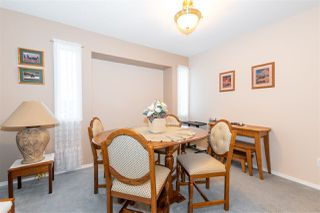 "Photo 24: 5976 CAMBRIDGE Street in Chilliwack: Vedder S Watson-Promontory House for sale in ""WATSON GLEN"" (Sardis)  : MLS®# R2509751"