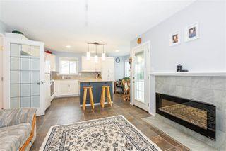 "Photo 33: 5976 CAMBRIDGE Street in Chilliwack: Vedder S Watson-Promontory House for sale in ""WATSON GLEN"" (Sardis)  : MLS®# R2509751"