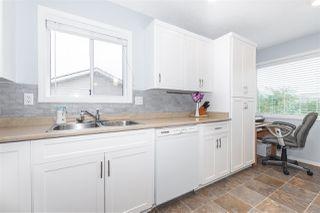 "Photo 7: 5976 CAMBRIDGE Street in Chilliwack: Vedder S Watson-Promontory House for sale in ""WATSON GLEN"" (Sardis)  : MLS®# R2509751"
