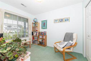 "Photo 16: 5976 CAMBRIDGE Street in Chilliwack: Vedder S Watson-Promontory House for sale in ""WATSON GLEN"" (Sardis)  : MLS®# R2509751"