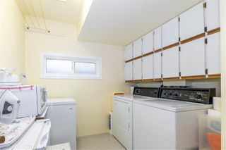 "Photo 22: 5976 CAMBRIDGE Street in Chilliwack: Vedder S Watson-Promontory House for sale in ""WATSON GLEN"" (Sardis)  : MLS®# R2509751"