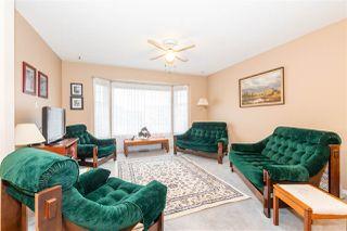 "Photo 26: 5976 CAMBRIDGE Street in Chilliwack: Vedder S Watson-Promontory House for sale in ""WATSON GLEN"" (Sardis)  : MLS®# R2509751"