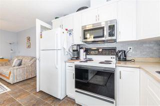 "Photo 4: 5976 CAMBRIDGE Street in Chilliwack: Vedder S Watson-Promontory House for sale in ""WATSON GLEN"" (Sardis)  : MLS®# R2509751"