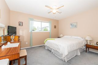 "Photo 9: 5976 CAMBRIDGE Street in Chilliwack: Vedder S Watson-Promontory House for sale in ""WATSON GLEN"" (Sardis)  : MLS®# R2509751"
