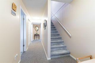 "Photo 15: 5976 CAMBRIDGE Street in Chilliwack: Vedder S Watson-Promontory House for sale in ""WATSON GLEN"" (Sardis)  : MLS®# R2509751"