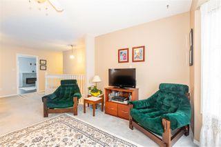 "Photo 30: 5976 CAMBRIDGE Street in Chilliwack: Vedder S Watson-Promontory House for sale in ""WATSON GLEN"" (Sardis)  : MLS®# R2509751"