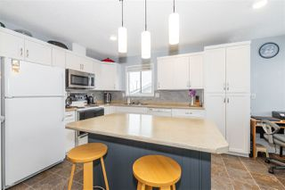 "Photo 6: 5976 CAMBRIDGE Street in Chilliwack: Vedder S Watson-Promontory House for sale in ""WATSON GLEN"" (Sardis)  : MLS®# R2509751"
