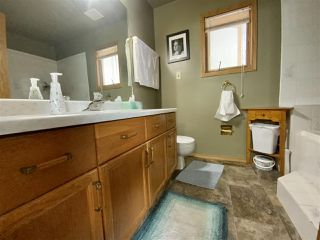 Photo 16: 105 Applewood Street: Wetaskiwin House for sale : MLS®# E4220695