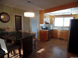 Photo 4: 4601 Press Avenue in Macklin: Residential for sale : MLS®# SK833406