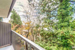 "Photo 16: 204 5450 EMPIRE Drive in Burnaby: Capitol Hill BN Condo for sale in ""EMPIRE PLACE"" (Burnaby North)  : MLS®# R2517725"