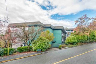 "Photo 19: 204 5450 EMPIRE Drive in Burnaby: Capitol Hill BN Condo for sale in ""EMPIRE PLACE"" (Burnaby North)  : MLS®# R2517725"