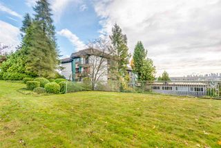 "Photo 23: 204 5450 EMPIRE Drive in Burnaby: Capitol Hill BN Condo for sale in ""EMPIRE PLACE"" (Burnaby North)  : MLS®# R2517725"