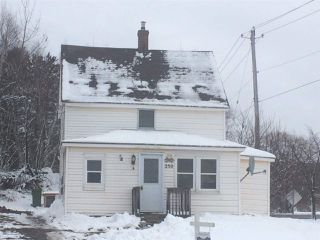Photo 14: 250 North Main Street in Trenton: 107-Trenton,Westville,Pictou Residential for sale (Northern Region)  : MLS®# 202100046
