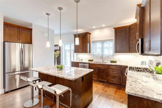 Photo 11: 2614 32 Street SW in Calgary: Killarney/Glengarry Semi Detached for sale : MLS®# A1058294