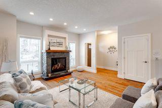 Photo 4: 2614 32 Street SW in Calgary: Killarney/Glengarry Semi Detached for sale : MLS®# A1058294