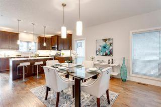 Photo 10: 2614 32 Street SW in Calgary: Killarney/Glengarry Semi Detached for sale : MLS®# A1058294