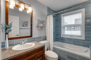 Photo 24: 2614 32 Street SW in Calgary: Killarney/Glengarry Semi Detached for sale : MLS®# A1058294