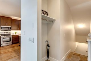 Photo 18: 2614 32 Street SW in Calgary: Killarney/Glengarry Semi Detached for sale : MLS®# A1058294
