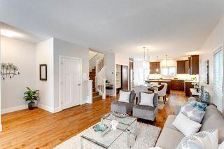 Photo 7: 2614 32 Street SW in Calgary: Killarney/Glengarry Semi Detached for sale : MLS®# A1058294