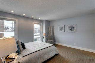 Photo 25: 2614 32 Street SW in Calgary: Killarney/Glengarry Semi Detached for sale : MLS®# A1058294