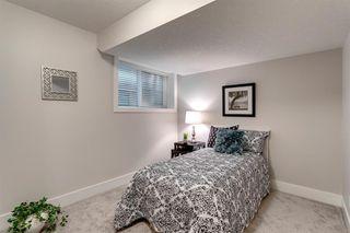 Photo 22: 2614 32 Street SW in Calgary: Killarney/Glengarry Semi Detached for sale : MLS®# A1058294