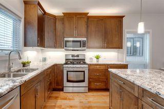 Photo 16: 2614 32 Street SW in Calgary: Killarney/Glengarry Semi Detached for sale : MLS®# A1058294