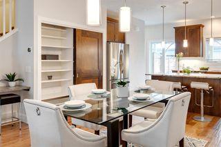 Photo 8: 2614 32 Street SW in Calgary: Killarney/Glengarry Semi Detached for sale : MLS®# A1058294