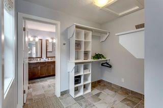 Photo 27: 2614 32 Street SW in Calgary: Killarney/Glengarry Semi Detached for sale : MLS®# A1058294