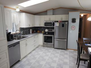 Photo 6: 7 1000 INVERNESS Road in Prince George: Aberdeen PG Manufactured Home for sale (PG City North (Zone 73))  : MLS®# R2527853