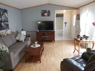 Photo 5: 7 1000 INVERNESS Road in Prince George: Aberdeen PG Manufactured Home for sale (PG City North (Zone 73))  : MLS®# R2527853