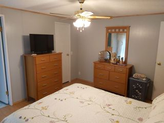 Photo 2: 7 1000 INVERNESS Road in Prince George: Aberdeen PG Manufactured Home for sale (PG City North (Zone 73))  : MLS®# R2527853