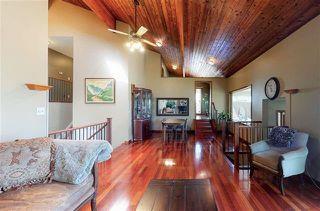 Photo 8: 9823 161 Avenue in Edmonton: Zone 27 House for sale : MLS®# E4225124