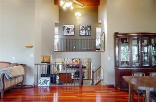 Photo 6: 9823 161 Avenue in Edmonton: Zone 27 House for sale : MLS®# E4225124